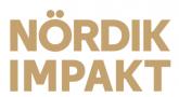 NORDIK IMPACKT