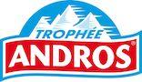 Trophée_Andros
