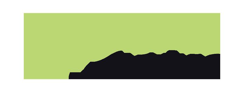 bivouac-catering.com
