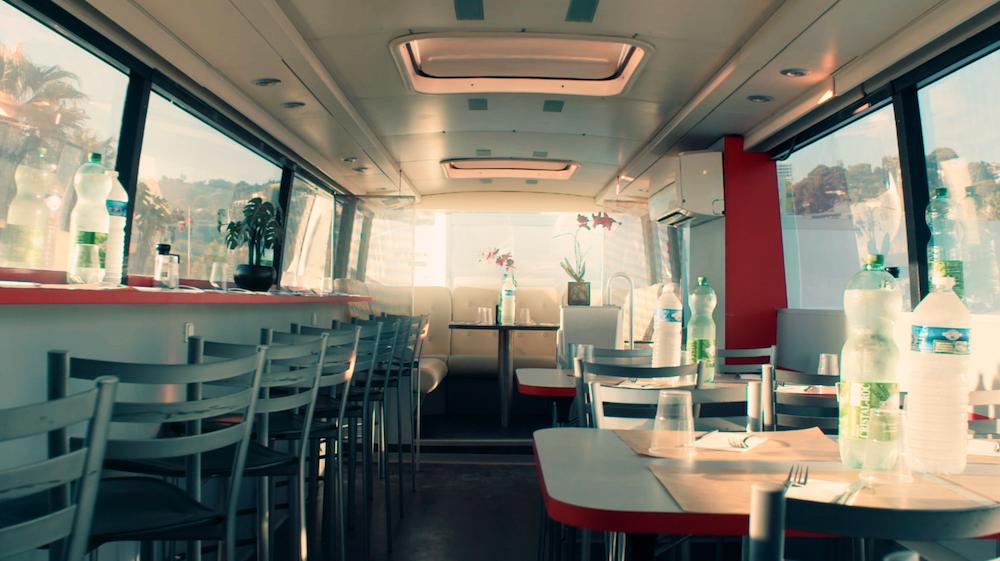 4 - LOGISITQUE -BUS